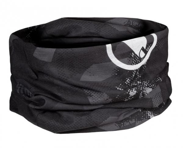 Endura Multitube Camouflage-Grey