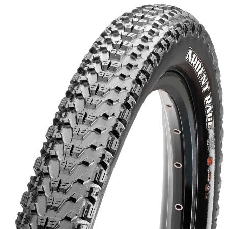 Maxxis Ardent Race 27.5 x 2.25 TR Dual Compound