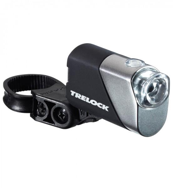 Trelock Rückleuchte LS 710 mit Batterien