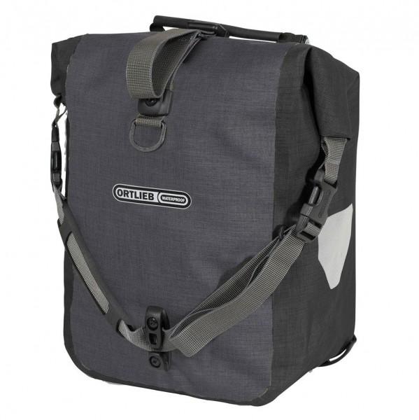 Ortlieb Sport-Roller Plus QL2.1 granite-black