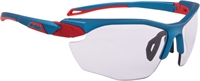 Alpina Brille Twist Five HR VL
