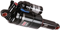 Rock Shox Monarch Plus RC3 Debon Air