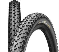 Continental Cross King Race Sport