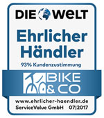 Biko Logo Ehrlicher Haendler